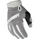 Answer Racing AR3 Gloves