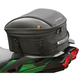 Nelson Rigg Commuter Sport Touring Tail Bag