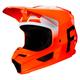 Fox Racing V1 Werd Helmet
