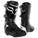 Fox Racing Comp Boots
