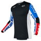 Fox Racing Flexair Honr Jersey