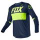 Fox Racing 360 Bann Jersey
