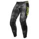 Fox Racing 360 Haiz Pants