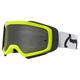 Fox Racing Airspace II X Goggle