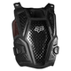 Fox Racing Raceframe Impact SB CE Roost Deflector