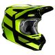 Fox Racing Youth V2 Hayl Helmet