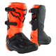 Fox Racing Youth Comp Boots