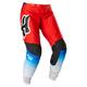 Fox Racing Women's 180 Fyce Pants