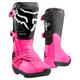 Fox Racing Women's Comp Boots