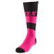 Fox Racing Girl's Youth MX Linc Socks
