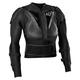 Fox Racing Youth Titan Sport Jacket Body Armor