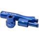 Motion Pro KTM Heim Joint Tool
