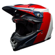 Bell Moto-9 Flex Division Helmet