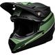 Bell Moto-9 Prophecy MIPS Helmet