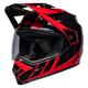 Bell MX-9 Adventure Dash MIPS Helmet