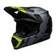 Bell MX-9 Strike MIPS Helmet