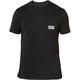 Shift Pocket T-Shirt