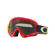 Oakley Youth XS O Frame Goggle 2019