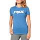 Fox Racing Women's All Time T-Shirt