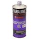 Yamalube 01 Suspension Oil