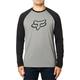 Fox Racing Tournament Tech Long Sleeve T-Shirt