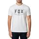 Fox Racing Shield Premium T-Shirt