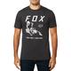 Fox Racing Hold Fast Premium T-Shirt
