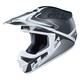 HJC CS-MX 2 Ellusion Helmet