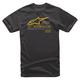 Alpinestars Strat T-Shirt