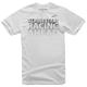 Alpinestars Racing Grade T-Shirt