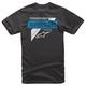 Alpinestars Path T-Shirt
