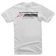 Alpinestars Forward T-Shirt