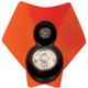Trail Tech X2 Off-Road Headlight
