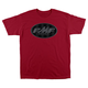 FMF Hazy T-Shirt