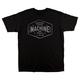 FMF Domain T-Shirt
