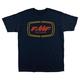 FMF Block T-Shirt