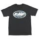 FMF Camo Wamo T-Shirt