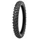 Tusk Dsport® Adventure Tire
