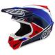 Troy Lee SE4 Beta MIPS Helmet 2019