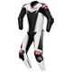 Alpinestars GP Tech V3 Tech-Air One-Piece Leather Suit