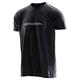 Troy Lee Warped T-Shirt