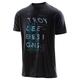 Troy Lee Cosmic Dawn T-Shirt
