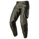 Fox Racing Legion LT Pants