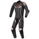 Alpinestars GP Pro V2 Tech-Air One-Piece Leather Suit