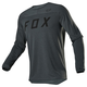 Fox Racing Legion DR Poxy Jersey