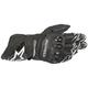 Alpinestars GP Pro R3 Leather Gloves