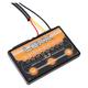 Lexx EFI Fuel Controller