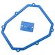 ATV TEK Replacement Frame for Elite Series Dual Breakaway UTV Mirror
