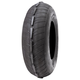 Tusk Sand Lite Front Tire