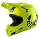 Leatt GPX 4.5 V20.2 Helmet